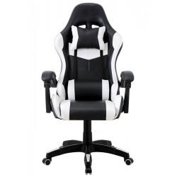 Cadeira escritório, SD2062