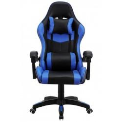 Cadeira escritório, SD2063