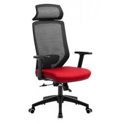 Cadeira escritório, SD2064