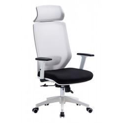 Cadeira escritório, SD2065