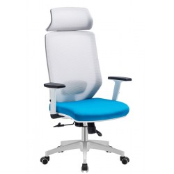 Cadeira escritório, SD2066