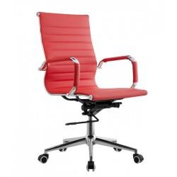Cadeira escritório , SD2085