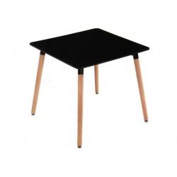 Mesa madeira,SD181