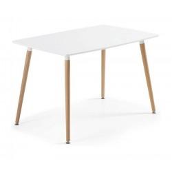 Mesa madeira,SD183