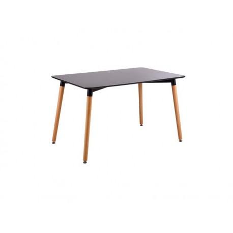 Mesa madeira,SD184