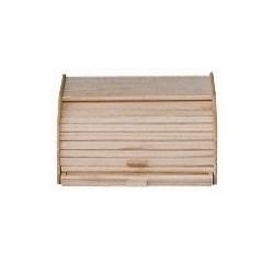M048-Caixa pãoc/tabuleiro