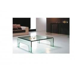 Mesa vidro,SD322