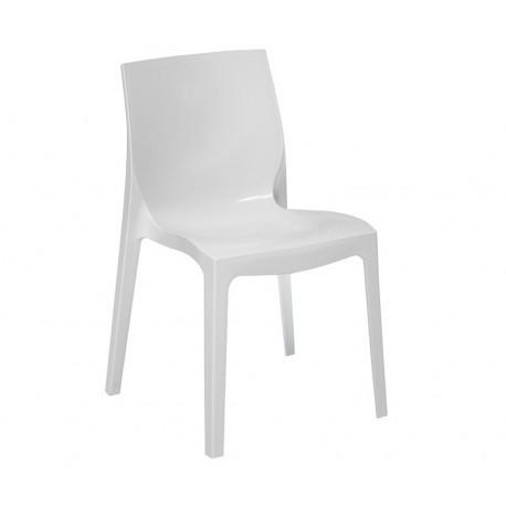 Cadeira polipropileno,SD366