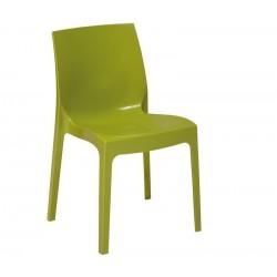 Cadeira polipropileno,SD368