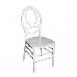 Cadeira, policarbonato,SD445