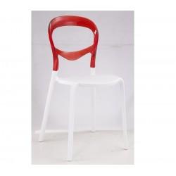 Cadeira, polipopileno,SD447
