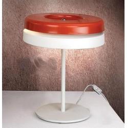 Candeeiro de mesa,SD521