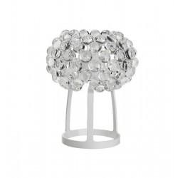 Candeeiro, de mesa,SD523