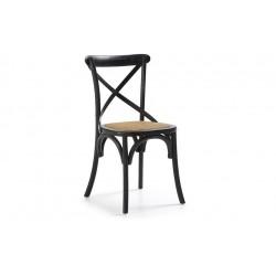 Cadeira L95
