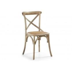 Cadeira L149