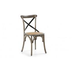 Cadeira L151