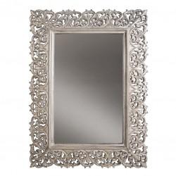 Espelho Moldura - IT31