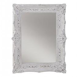 Espelho Moldura - IT32
