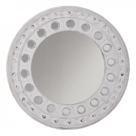 Espelho Moldura- IT34