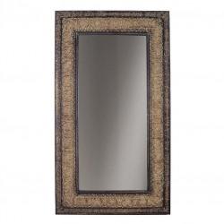 Espelho Moldura - IT36