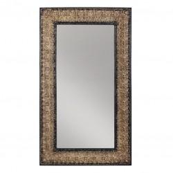 Espelho Moldura- IT37