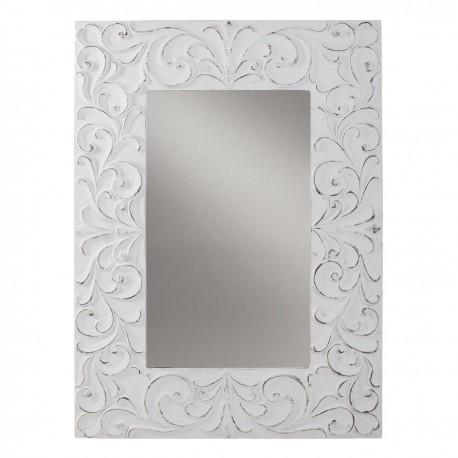 Espelho Moldura- IT38