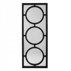 Espelho Moldura- IT41