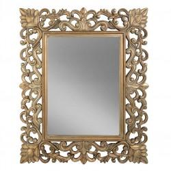Espelho Moldura- IT42