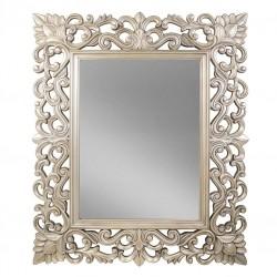 Espelho Moldura- IT43