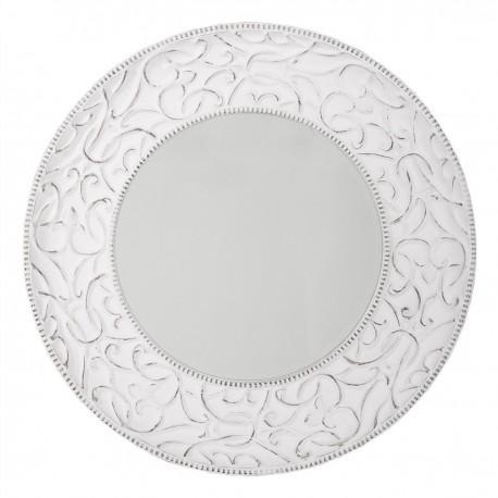 Espelho Moldura- IT46