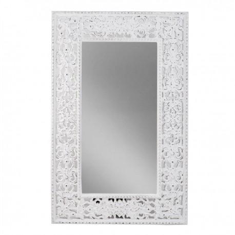 Espelho Moldura- IT50