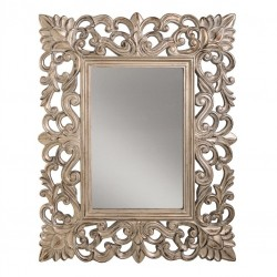 Espelho Moldura- IT53