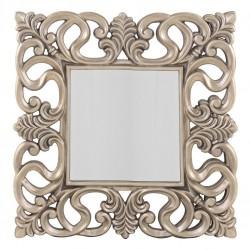 Espelhos Moldura- IT54