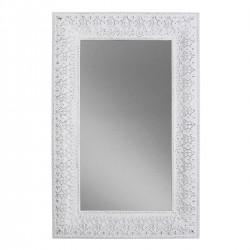 Espelho Moldura- IT55