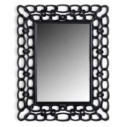 Espelho Retangular IT112