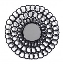 Espelho Redondo IT146
