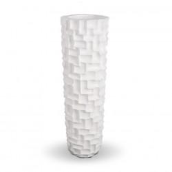 Vaso Branco 145cm IT160