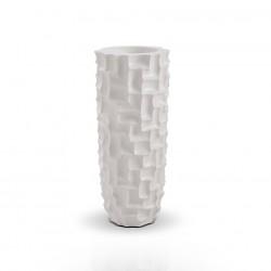 Vaso Branco 85cm IT162