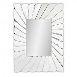 Espelho retangular IT180