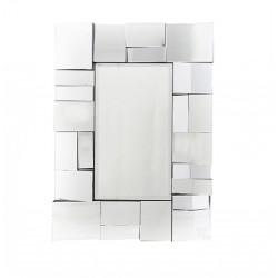 Espelho IT183
