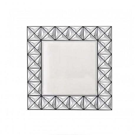 Espelho Quadrado IT224