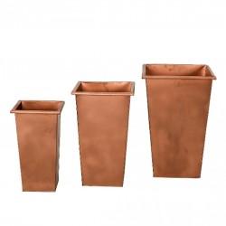 Set 3 Vasos, IT236