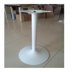 Base branca, 45*73 cms, SD621