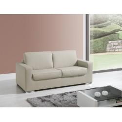 Sofá cama KENZO tecido JLS669