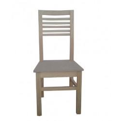 Cadeira Madeira SR2