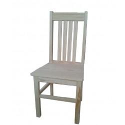 Cadeira Madeira SR3