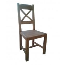 Cadeira Madeira SR5