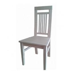Cadeira Madeira SR6
