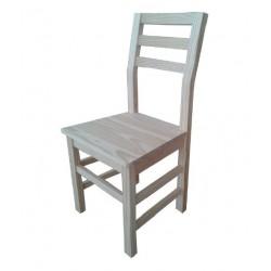 Cadeira Madeira SR8