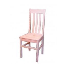 Cadeira Madeira SR10